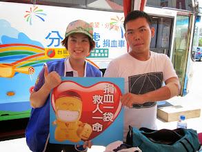 Photo: 20130810台南