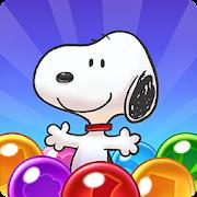 Snoopy Pop - Free Match, Blast & Pop Bubble Game