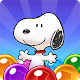 Snoopy Pop - Free Match, Blast & Pop Bubble Game Android apk
