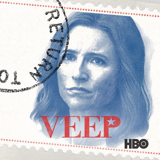 Veep: Season 6 Episode 9 - TV on Google Play