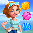 Resort Island file APK for Gaming PC/PS3/PS4 Smart TV