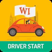 Permit Test WI Wisconsin DMV