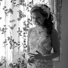 Wedding photographer Melina Pogosyan (Melina). Photo of 14.04.2016
