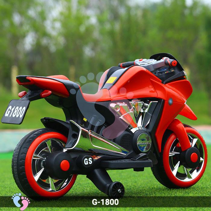 xe moto dien cho be g1800 14