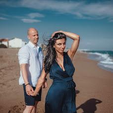 Wedding photographer Eva Sert (evasert). Photo of 10.07.2018