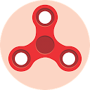 Beyblade Spinner icon