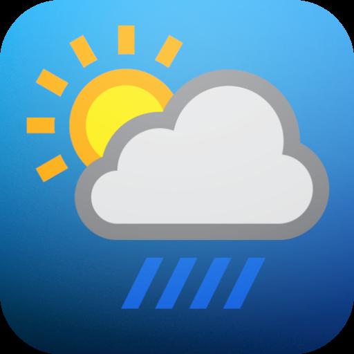 Weather WiinkZ