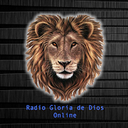 Radio Gloria de Dios Online