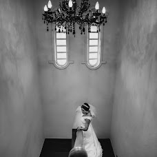 Wedding photographer José Neto (JoseNeto). Photo of 03.01.2017