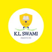 K L Swami Institute