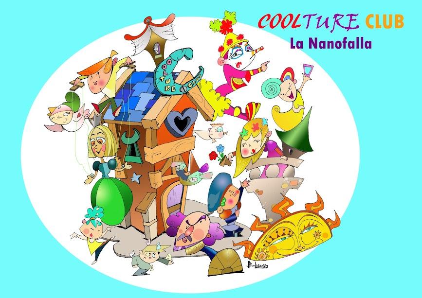 Boceto infantil 2019 de Camino de Moncada - Pintor Jacomart