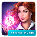 Time Mysteries: Inheritance (Full) icon