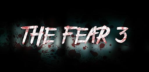 The Fear 3 : Creepy Scream House Jeu D'horreur 3D captures d'écran