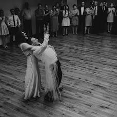 Wedding photographer Gavin James (gavinjames). Photo of 10.12.2016
