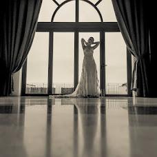 Wedding photographer Sofia Camplioni (sofiacamplioni). Photo of 17.03.2018