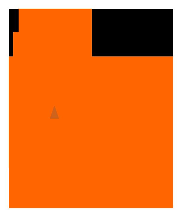 AZ of Self Publishing Logo