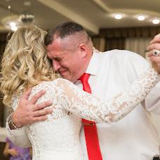 Wedding photographer Nadezhda Vakhrameeva (VahrameevaNadin). Photo of 19.02.2018