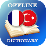 French-Turkish Dictionary 2.3.0