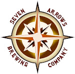 Seven Arrows Nock Point Saison