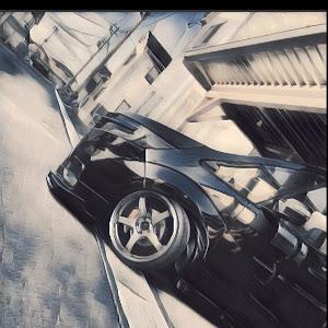 ステップワゴン RP3のカスタム事例画像 スーパー林道さんの2021年06月15日08:14の投稿