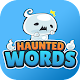 Haunted Words Download on Windows