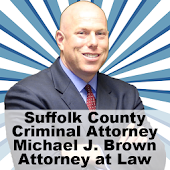 Suffolk Criminal Attorney