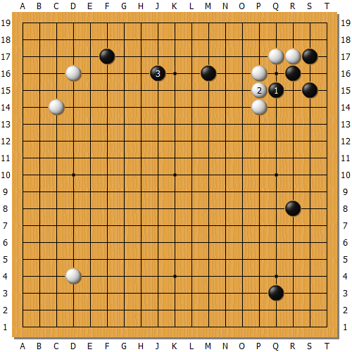 Chou_File05_004.png