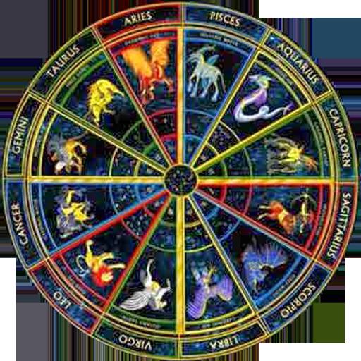 My True Horoscope of Birth - Apps on Google Play