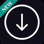 Video Downloader for Tiktok 1.2