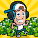 Idle Tuber Empire (game)