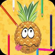 Game Pen PineApple Apple Pen 4 APK for Windows Phone