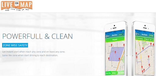 Car & Bike GPS Tracking System - Apps on Google Play