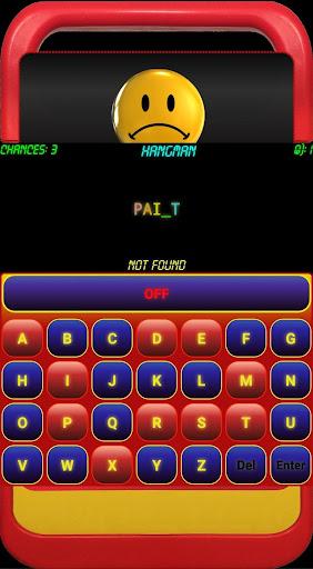 Spell & Speak (Quiz + Word Games) android2mod screenshots 12