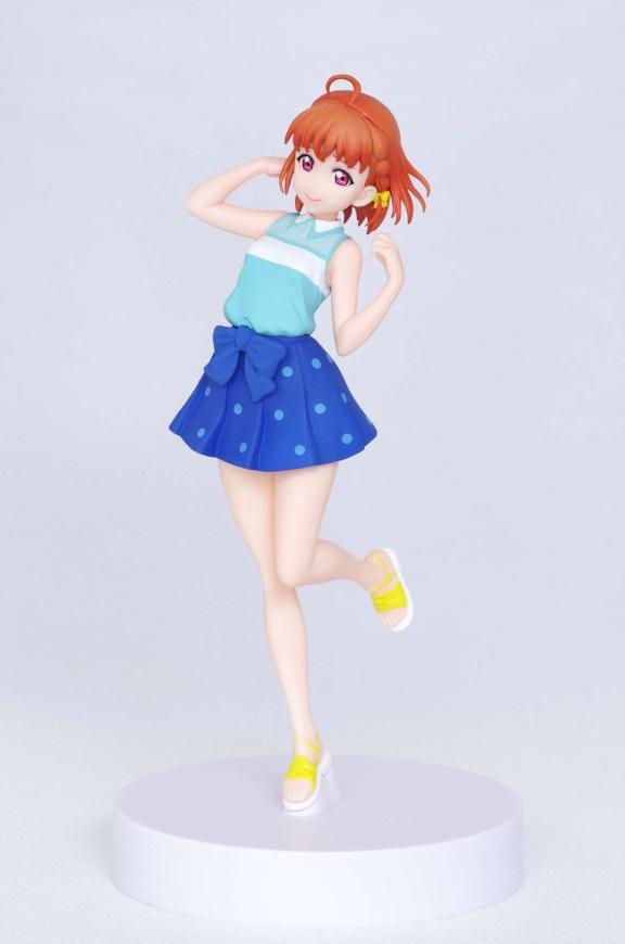 C:\Users\HobbyMaster\Desktop\poster\anime\$_57.JPG
