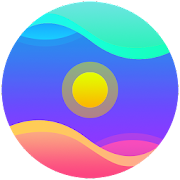 Fresy – Icon Pack
