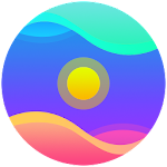 Fresy - Icon Pack Icon