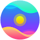 Fresy - Icon Pack APK