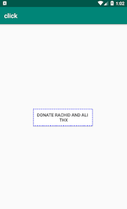 Click To Donate 2