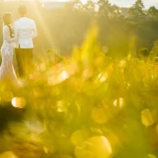 Wedding photographer Hai Dương (phuhaipqvn). Photo of 12.09.2018