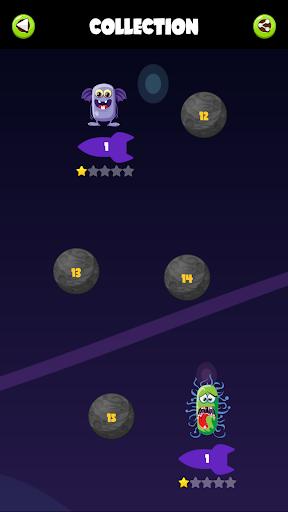 EggPalz - Monster Edition 1.0.2 screenshots 4