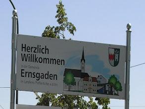 Photo: Ernsgaden grüßt alle Oldtimerfreunde - Alle Fotos unter: http://picasaweb.google.de/ernsgaden/