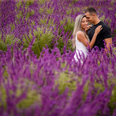 Wedding photographer David Hofman (hofmanfotografia). Photo of 22.09.2017