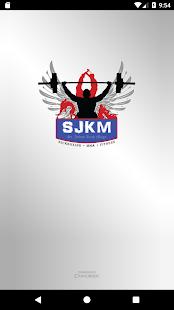 St. Johns Krav Maga - náhled