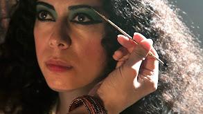 Egypt's Lost Princess thumbnail