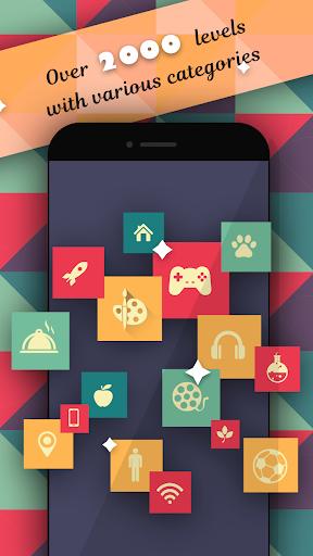 免費下載拼字APP|Word Bridge - Brain Puzzles app開箱文|APP開箱王