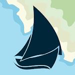 iNavX - Sailing & Boating Navigation, NOAA Charts 1.5.3
