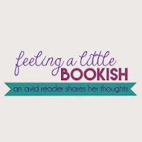 Feeling a Little Bookish