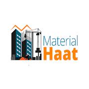 Material Haat