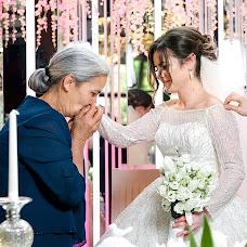 Wedding photographer Armand Avakimyan (armand). Photo of 02.03.2018