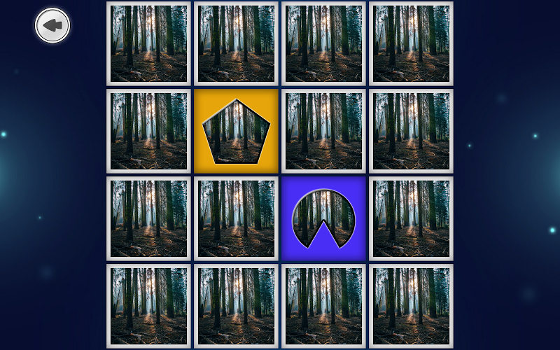 IMAGEine Premium Screenshot 10